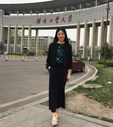 Hebei picture -01